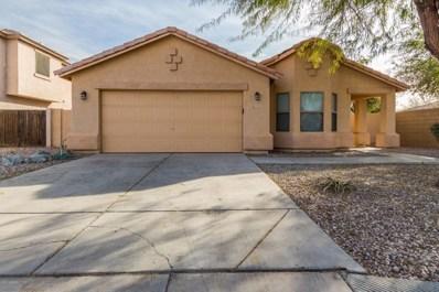 7175 W Discovery Drive, Glendale, AZ 85303 - MLS#: 5882707