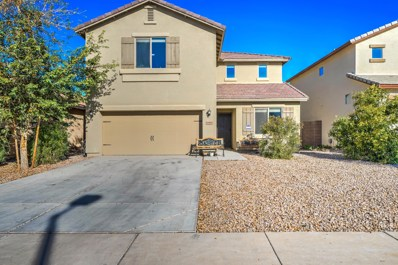 10594 E Sunflower Lane, Florence, AZ 85132 - MLS#: 5882710