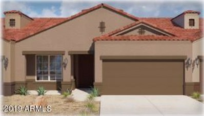 1255 N Arizona Avenue UNIT 1205, Chandler, AZ 85225 - #: 5882711