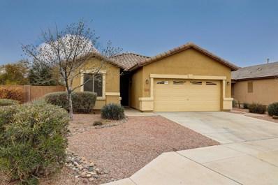 7816 S 68th Drive, Laveen, AZ 85339 - MLS#: 5882713
