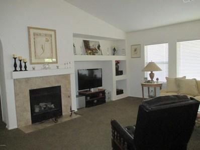 3738 E Camden Avenue, San Tan Valley, AZ 85140 - #: 5882714