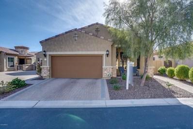 9017 E Ivyglen Street, Mesa, AZ 85207 - MLS#: 5882718