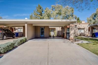 606 E Colgate Drive, Tempe, AZ 85283 - #: 5882723