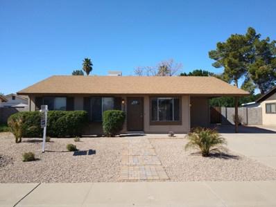 3208 N El Dorado Drive, Chandler, AZ 85224 - MLS#: 5882724