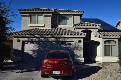15882 W Diamond Street, Goodyear, AZ 85338 - #: 5882727