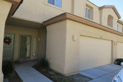 15655 N 29TH Street, Phoenix, AZ 85032 - #: 5882734