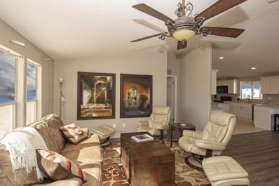 12917 S 186TH Avenue, Buckeye, AZ 85326 - MLS#: 5882740