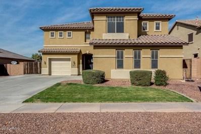 12002 W Wilshire Drive, Avondale, AZ 85392 - MLS#: 5882769
