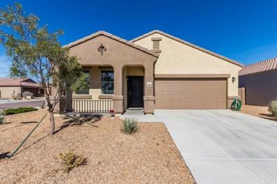 23856 W Tamarisk Avenue, Buckeye, AZ 85326 - MLS#: 5882774