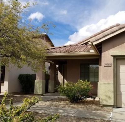 39540 N Prairie Lane, Anthem, AZ 85086 - MLS#: 5882809