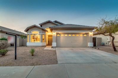 11710 W Jackson Street, Avondale, AZ 85323 - MLS#: 5882818