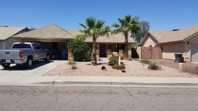 19428 N 3RD Avenue, Phoenix, AZ 85027 - MLS#: 5882843