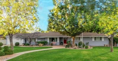 6625 N 3RD Drive, Phoenix, AZ 85013 - #: 5882858