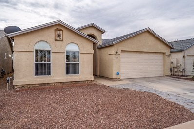 8415 W Granada Road, Phoenix, AZ 85037 - MLS#: 5882862