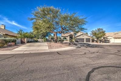 15640 S 17th Street, Phoenix, AZ 85048 - MLS#: 5882864
