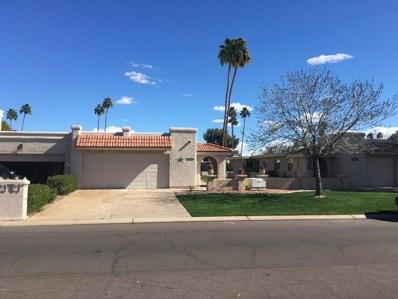25231 S Glenburn Drive, Sun Lakes, AZ 85248 - MLS#: 5882889