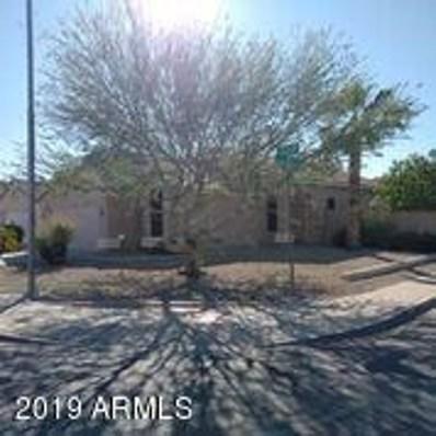 9825 E Osage Avenue, Mesa, AZ 85212 - MLS#: 5882899
