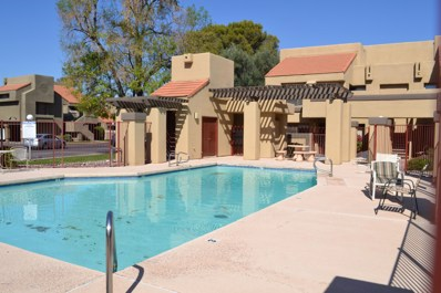 1432 W Emerald Avenue UNIT 34, Mesa, AZ 85202 - #: 5882931
