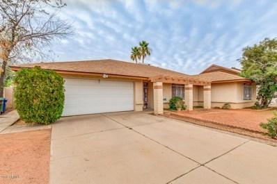 2756 S Spruce, Mesa, AZ 85210 - #: 5882962