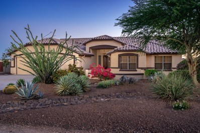 38414 N 12TH Street, Phoenix, AZ 85086 - MLS#: 5882970