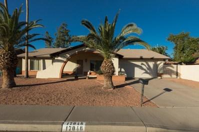 17046 N 31ST Avenue, Phoenix, AZ 85053 - MLS#: 5882990