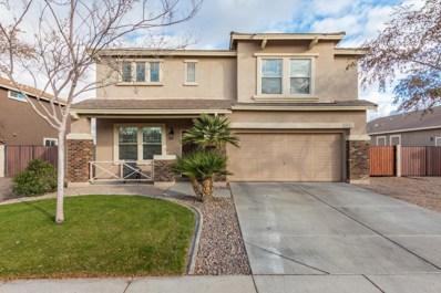 1946 E 36TH Avenue, Apache Junction, AZ 85119 - MLS#: 5883010
