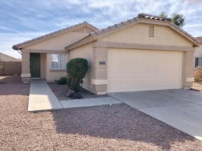 12229 W Aster Drive, El Mirage, AZ 85335 - #: 5883011