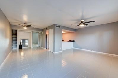 2119 W Pontiac Drive, Phoenix, AZ 85027 - MLS#: 5883045