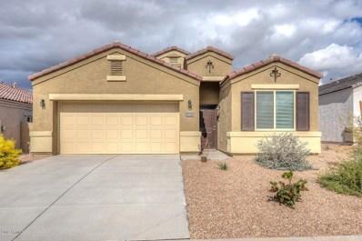 30216 W Verde Lane, Buckeye, AZ 85396 - #: 5883047