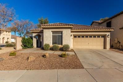2038 E Flint Street, Chandler, AZ 85225 - MLS#: 5883050