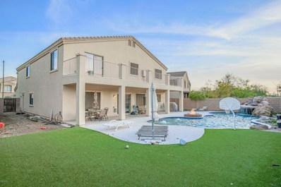 24020 N 25TH Place, Phoenix, AZ 85024 - #: 5883061