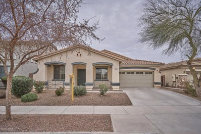 18862 E Kingbird Drive, Queen Creek, AZ 85142 - #: 5883064