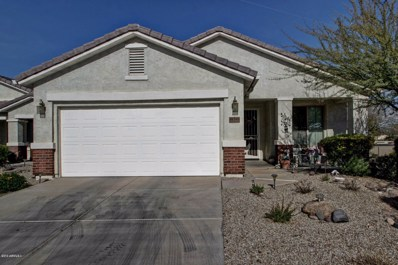 31749 N Poncho Lane, San Tan Valley, AZ 85143 - MLS#: 5883078