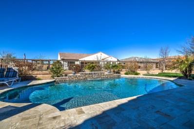 23112 S 202ND Way, Queen Creek, AZ 85142 - #: 5883079