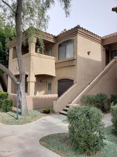 15095 N Thompson Peak Parkway UNIT 1088, Scottsdale, AZ 85260 - MLS#: 5883082