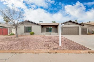 816 W Lindner Avenue, Mesa, AZ 85210 - #: 5883091