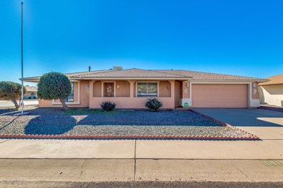 11101 W Virgo Court, Sun City, AZ 85351 - MLS#: 5883102