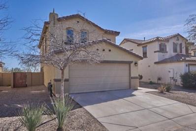 40325 W Helen Court, Maricopa, AZ 85138 - #: 5883107