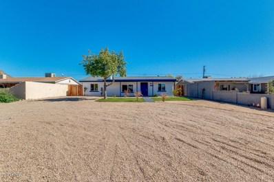13827 N 11TH Street, Phoenix, AZ 85022 - MLS#: 5883110
