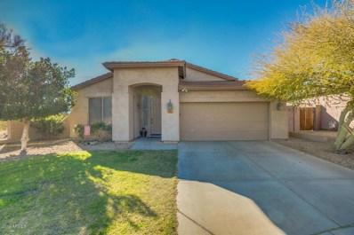 16646 S 18TH Drive, Phoenix, AZ 85045 - MLS#: 5883116