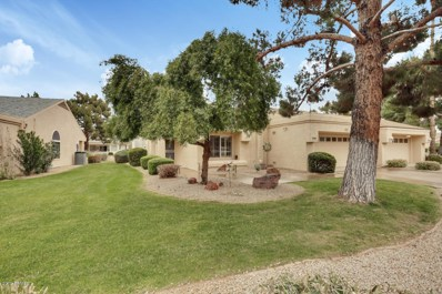 14006 W Cavalcade Drive, Sun City West, AZ 85375 - MLS#: 5883126