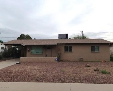 1017 W Elna Rae Street, Tempe, AZ 85281 - MLS#: 5883134