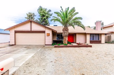2428 W Kathleen Road, Phoenix, AZ 85023 - #: 5883144