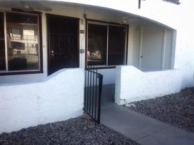 240 S Old Litchfield Road UNIT 118, Litchfield Park, AZ 85340 - MLS#: 5883146