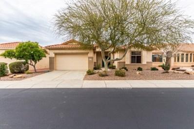 18490 N Alamo Drive, Surprise, AZ 85374 - MLS#: 5883153
