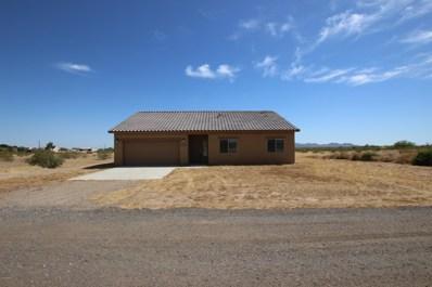 22329 W White Feather Lane, Wittmann, AZ 85361 - MLS#: 5883160