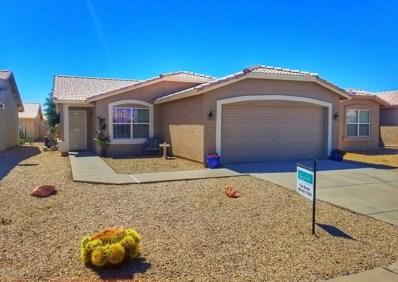 1401 E Torrey Pines Lane, Chandler, AZ 85249 - MLS#: 5883174