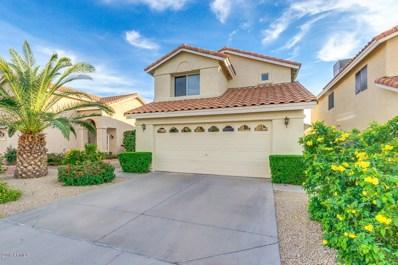 3207 E Sierra Street, Phoenix, AZ 85028 - MLS#: 5883177