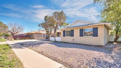 3819 W State Avenue, Phoenix, AZ 85051 - #: 5883180