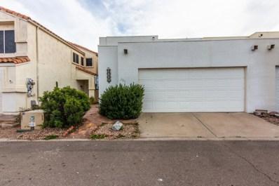 2337 E Evans Drive, Phoenix, AZ 85022 - MLS#: 5883183